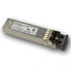 Трансивер HP 455885-001