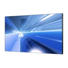 UD46C ЖК панель для создания видеостен