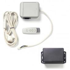 Набор ДУ для экранов с электроприводом ( радиоуправление)