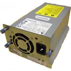 Блок питания HPE MSL4048/8096 Redundant (AH220A)