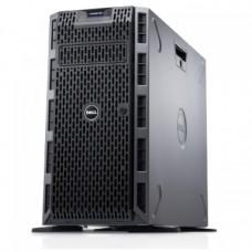 Dell PowerEdge Т320-6511