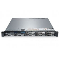 Dell PowerEdge R620-7129/002