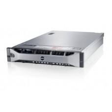 Dell PowerEdge R720-7211
