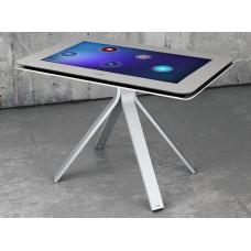 "Интерактивный стол Displax Oqtopus 47"" MultiTouch (сборка Португалия)"