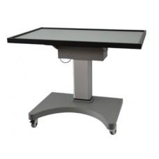 """Интерактивный стол EliteBoad 55""""( панель FullHd LH-55FT6+ стойка SH-M4265ET)"""