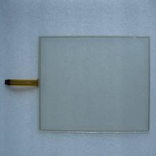 12.1 дюймовый 4-проводной резистивный сенсорный экран 4:3 / 16:10