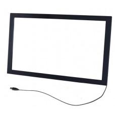 19 дюймовый инфракрасный сенсорный экран