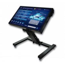 """Интерактивный стол InteractiveBox  Bigfoot 46"""" (4 касания, без встроенного контроллера)"""