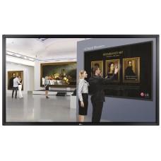 """Профессиональная LCD панель LG 84WT70 84"""" LED дисплей Ultra HD (IPS)"""