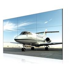Профессиональная LCD панель LG 55LV77A