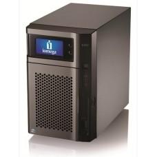 Lenovo PX2-300dNAS(70BA9002EA)- сетевой массив хранения