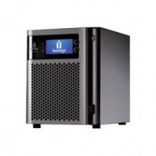Lenovo PX4-300dNAS(70BC9006EA)- система хранения информации