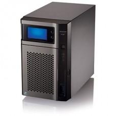 Lenovo PX2-300dNAS(70BA9004EA)- сетевой массив хранения
