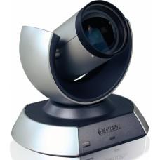 Камера LifeSize Camera 10x