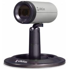 Камера LifeSize Focus