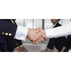 LifeSize Express 220 - Партнер по обеспечению технического обслуживания