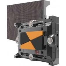 Светодиодный  модуль экрана для помещений Lifeinteractive-SZ SMD2020 P3,125мм 200*150/400*300