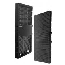 Алюминиевый кабинет для монтажа внутри помещения Lifeinteractive-SZ SMD3528 P10,4мм 208*416/416*832