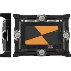 Светодиодный  модуль экрана для помещений Lifeinteractive-SZ SMD1010 P1,5 мм 200*150/400*300