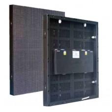 Алюминиевый кабинет для монтажа внутри помещения Lifeinteractive-SZ SMD3528 P7,62мм 305*366/610*732