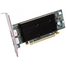 Видеокарта Matrox M9128 LP PCIe x16