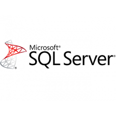 Microsoft SQL Server Developer Edition 2014