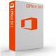 Microsoft Office Standard 2013 для компьютерных клубов (Rental Rights)