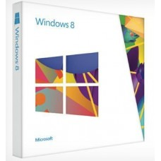 Microsoft Windows 8 Edition