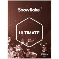 SnowFlake - Ultimate Edition (включает Business + Entertainment)