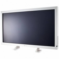 Neovo TX-W32 White- сенсорная панель