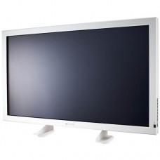 Neovo RX-W32 White- панель для систем безопасности