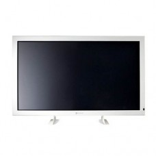 Neovo TX-W42 White- сенсорная панель