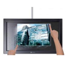 Neovo TX-W32-сенсорная панель