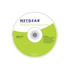 NETGEAR NMS100NA-программа сетевого менеджмента ProSafe