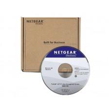 П.О. для управления 5-ю точками доступа Netgear WMS105-10000S