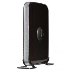 ADSL2+ маршрутизатор Netgear DGN3500-100PES