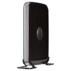 ADSL2+ маршрутизатор Netgear DGN3500-100PES