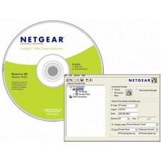 VPN05L-лицензия Netgear VPN Client на 5 пользователей