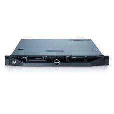 Dell PowerEdge R210 II (R210-6689)