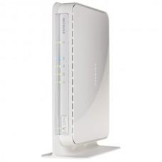 Netgear WNDRMAC-100RUS- гигабитный WI-Fi маршрутизатор