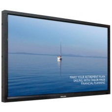 """Philips BDL3250EL/00-рекламный ЖК-дисплей 32"""""""