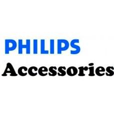 Philips CRA71/00- DVI-D Цикл по карте для ЖК-панели BDL5571V