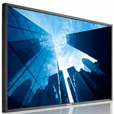 Philips BDL4671VL/00- рекламная профпанель 46