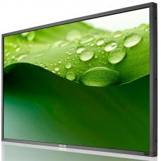 Philips BDL4652EL/00- рекламный LED дисплей 46