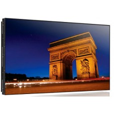 Philips BDL4677XH/00-дисплей Wideowall 46""