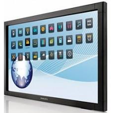 Профпанель с Multi-Touch дисплеем PhilipsBDL6524ET/00