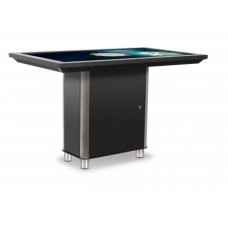 Philips BDT5530ET/32- интерактивный стол