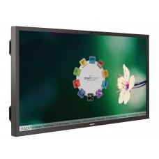 Philips BDT6551VM/06- сенсорная ЖК-панель