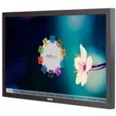 "Philips BDT4225EM/32-Интерактивная Multi Touch 42"" панель"
