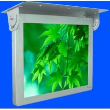 """Рекламный дисплей Prographic LCD 22"""""""